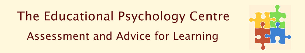 The-Educational-Psychology-Centre